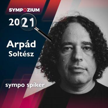 FB_Post_Arpad_Soltesz