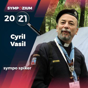 FB_Post_Cyril_Vasil