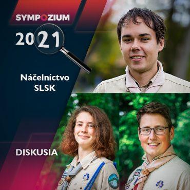 FB_Post_Diskusia_Nacelnictvo_SLSK