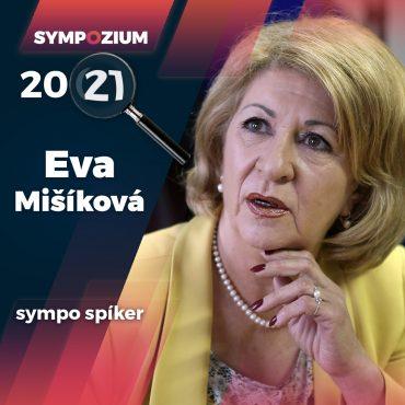 FB_Post_Eva_Misikova