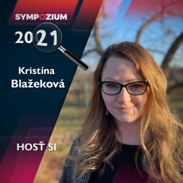 FB_Post_Host_SI_Kristina_Blazekova