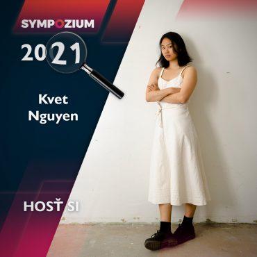 FB_Post_Host_SI_Kvet_Nguyen