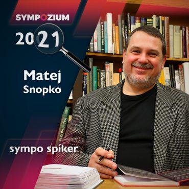 FB_Post_Matej_Snopko