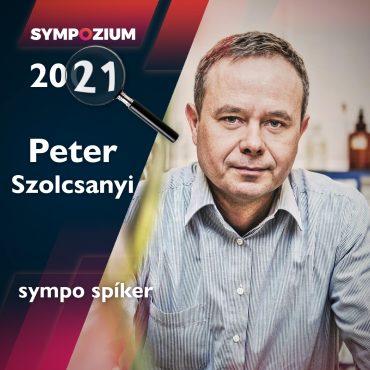 FB_Post_Peter_Szolcsanyi