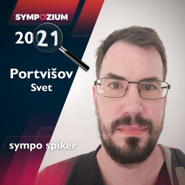 FB_Post_Portvisov_Svet