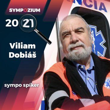 FB_Post_Viliam_Dobias
