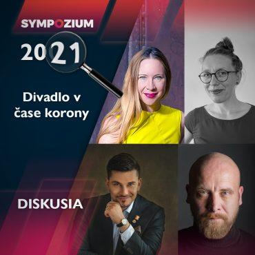 FB_Post_divadlo_v_case_korony_v02